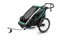 Thule Chariot Lite 1