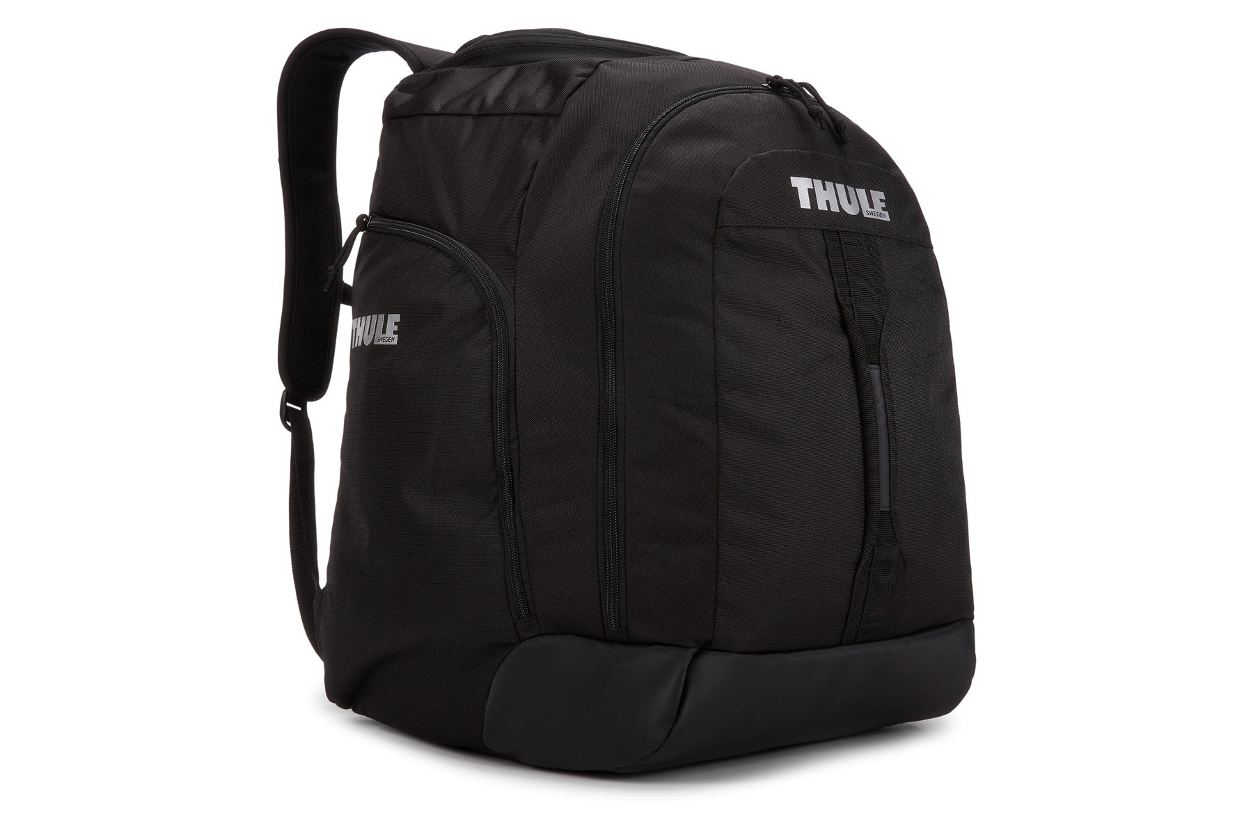 Thule RoundTrip Boot Backpacck 55L 3204374 iso