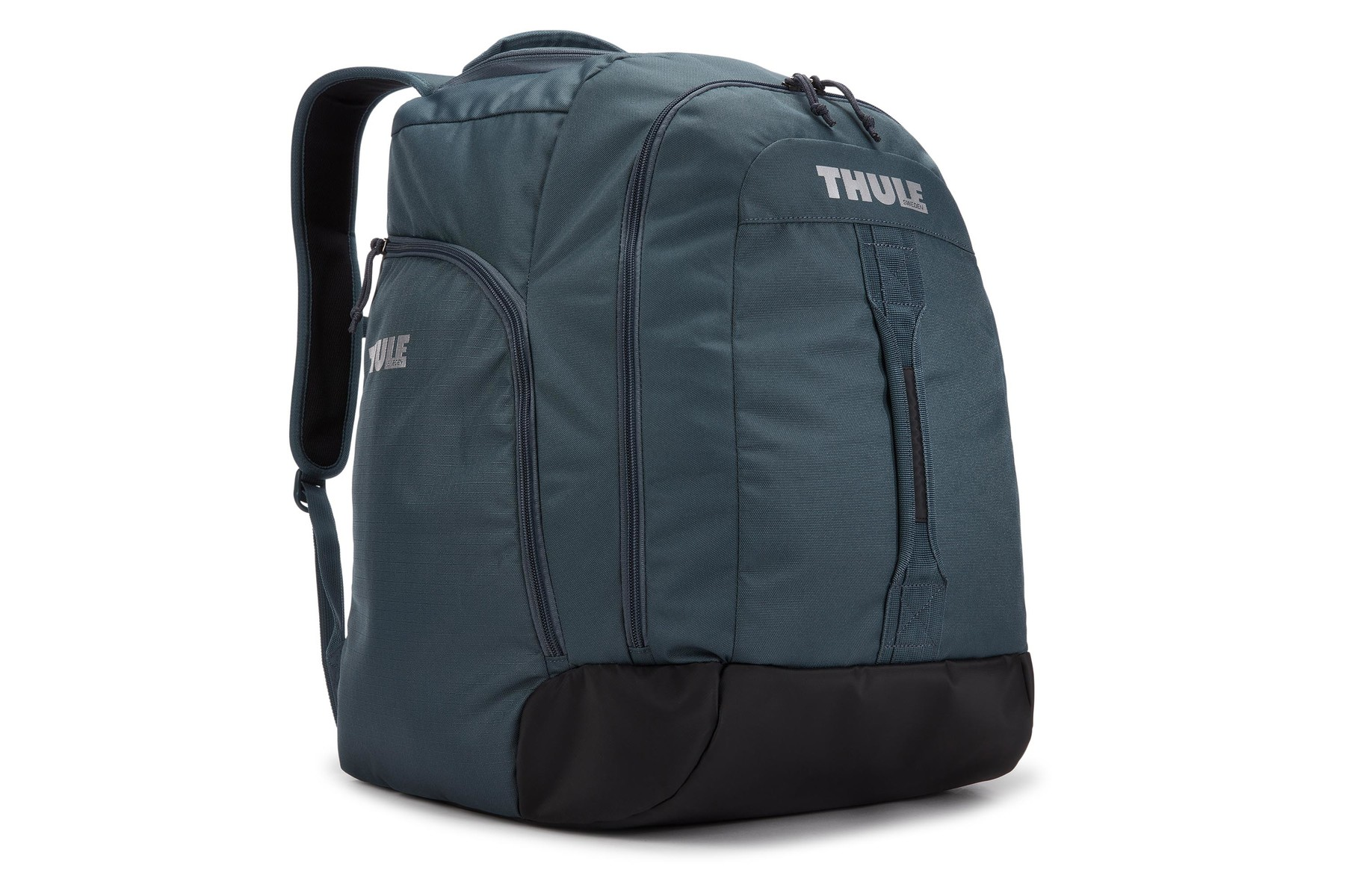 Thule RoundTrip Boot Backpacck 55L 3204375 iso