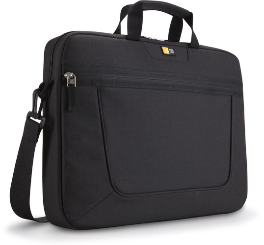 Case Logic Top Loading Laptop Case