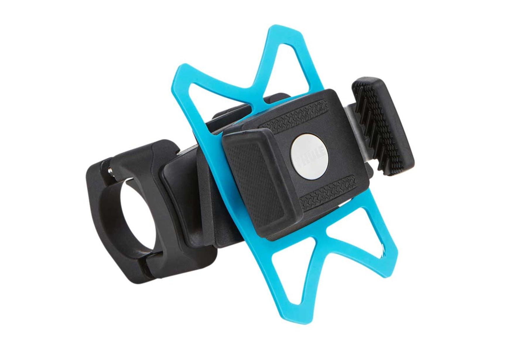 Bike Phone Motorcycle Phone Mount for Any Smart Phone /& Mountain Bike Mount for Bike Accessories