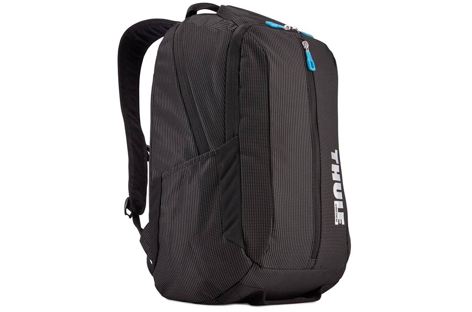 efb595c52e Thule Crossover Backpack 25L