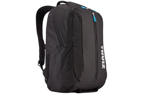 Thule Crossover Backpack 25L