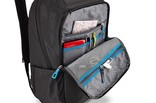 Organization compartment of Thule Crossover Backpack 25L