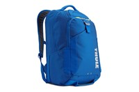 Thule Crossover Backpack 32L Blue