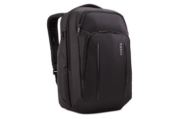 f16a8c79618a Backpack | Thule Crossover 2 Travel Backpack from 5L to 90L | Thule ...