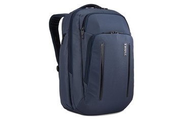 d88a57dd6 Backpack | Thule Crossover 2 Travel Backpack from 5L to 90L | Thule ...