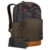 Case Logic Query Backpack