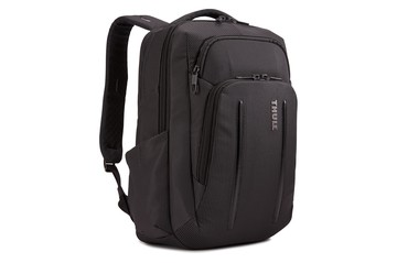d3b1bde4752e Laptop Backpacks and Computer Backpacks