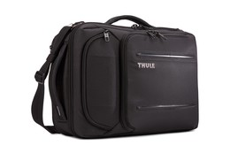 Thule Crossover 2 Convertible Laptop Bag 15.6