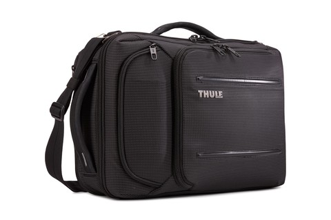 Thule Crossover 2 Convertible Laptop Bag 15.6""