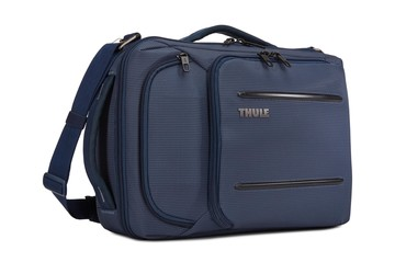 Crossover 2 Convertible Laptop Bag 15.6