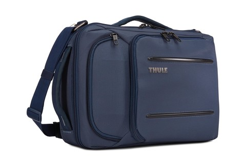 """Thule Crossover 2 Convertible Laptop Bag 15.6"""""""