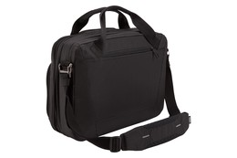 Thule Crossover 2 Laptop Bag 15.6 b2a2110cc668a