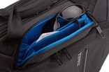 Thule_Crossover_2_Laptop_Bag