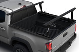 Thule Xsporter Pro Shift 500010 on truck