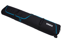 Thule RoundTrip Ski Roller