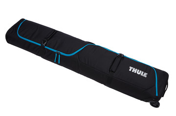 Thule RoundTrip Snowboard Roller 165cm