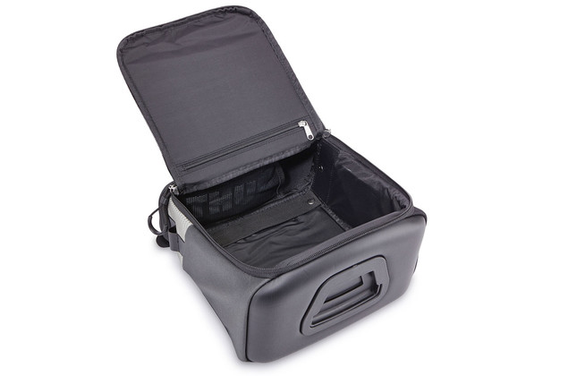Open camera bag Thule Pack 'n Pedal Handlebar
