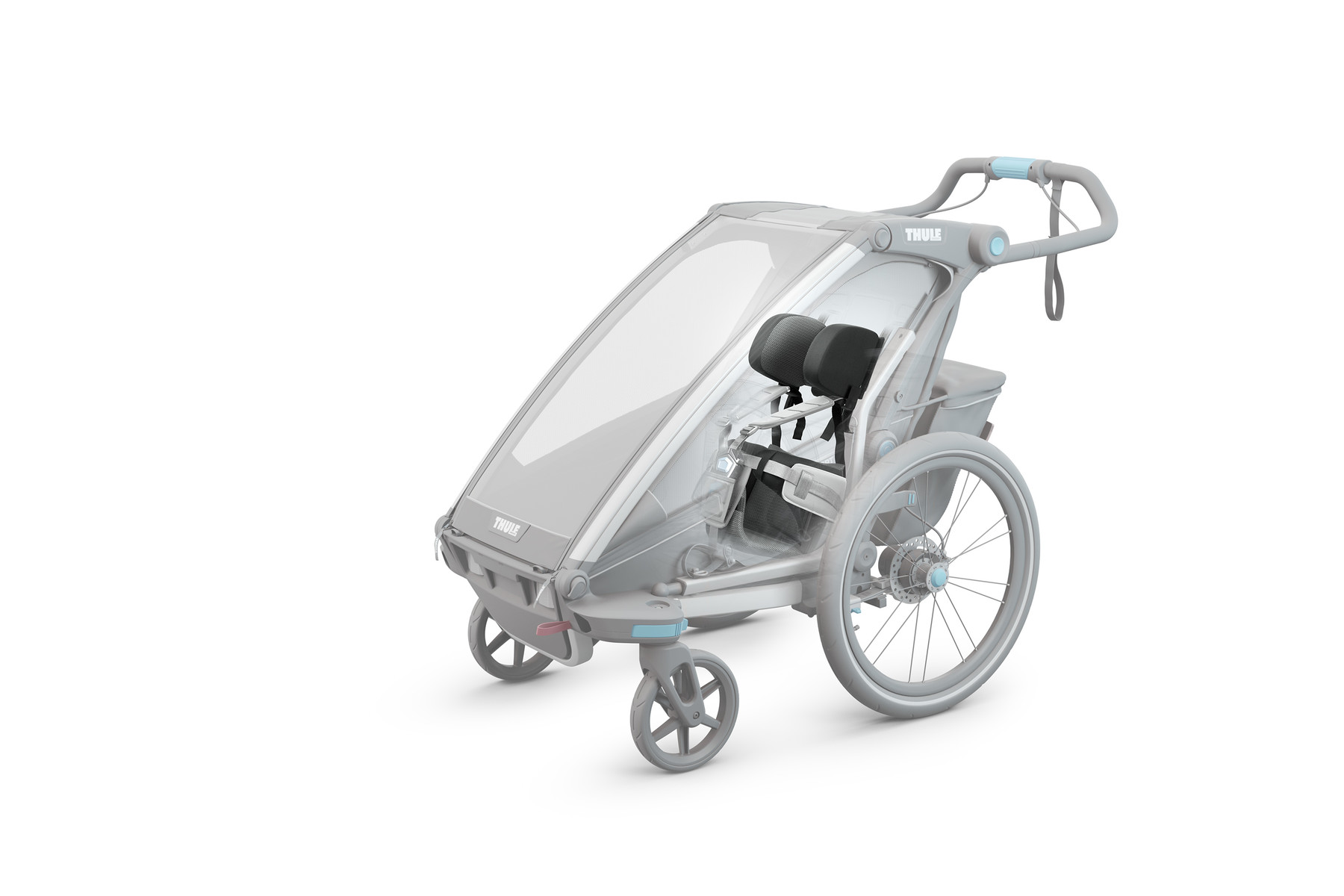 Accessory-Thule Baby Supporter