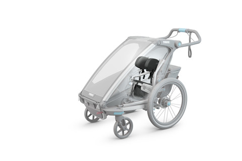 Thule Baby Supporter