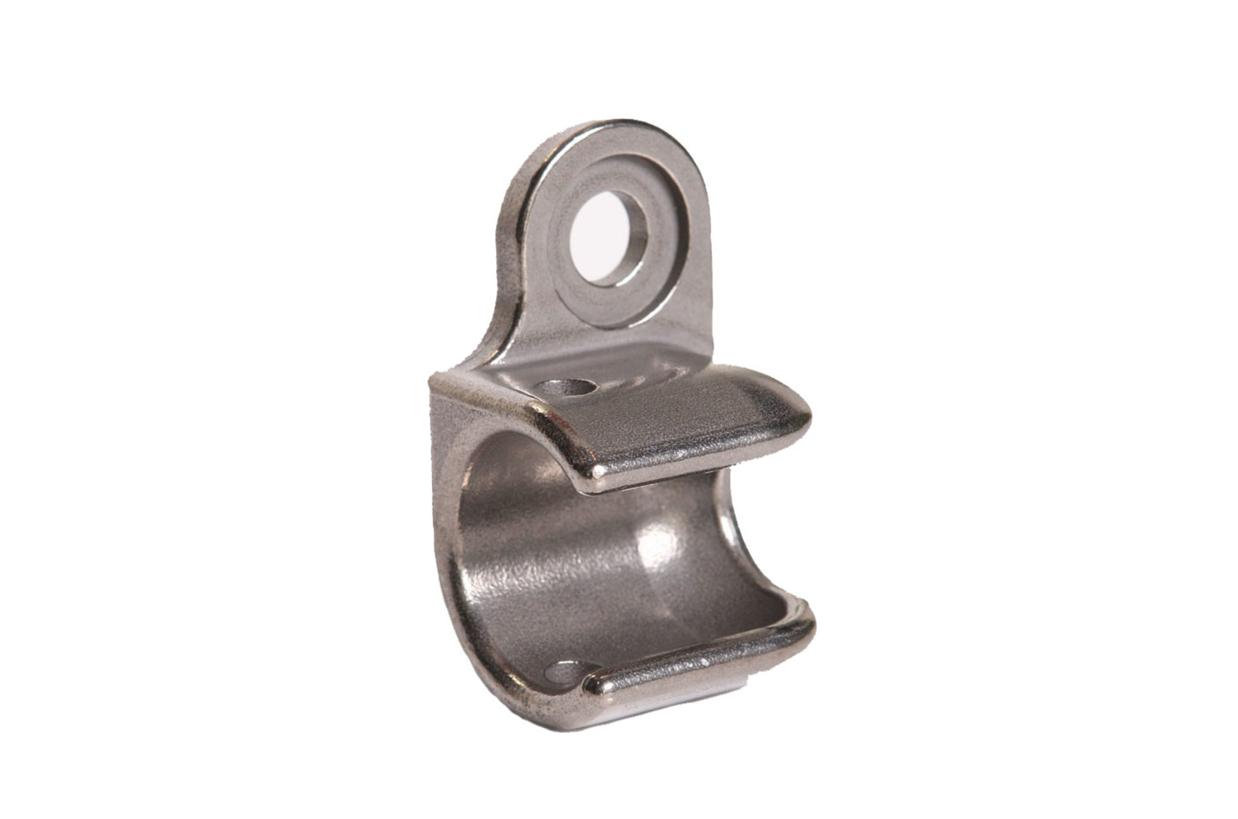Axle Mount exHitch Cup