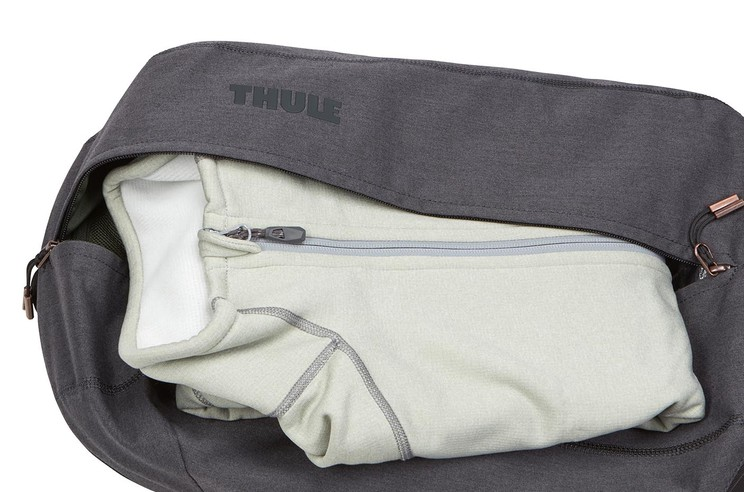 Thule Vea Laptop Backpack
