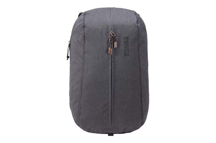 Thule Vea Laptop Backpack 17L