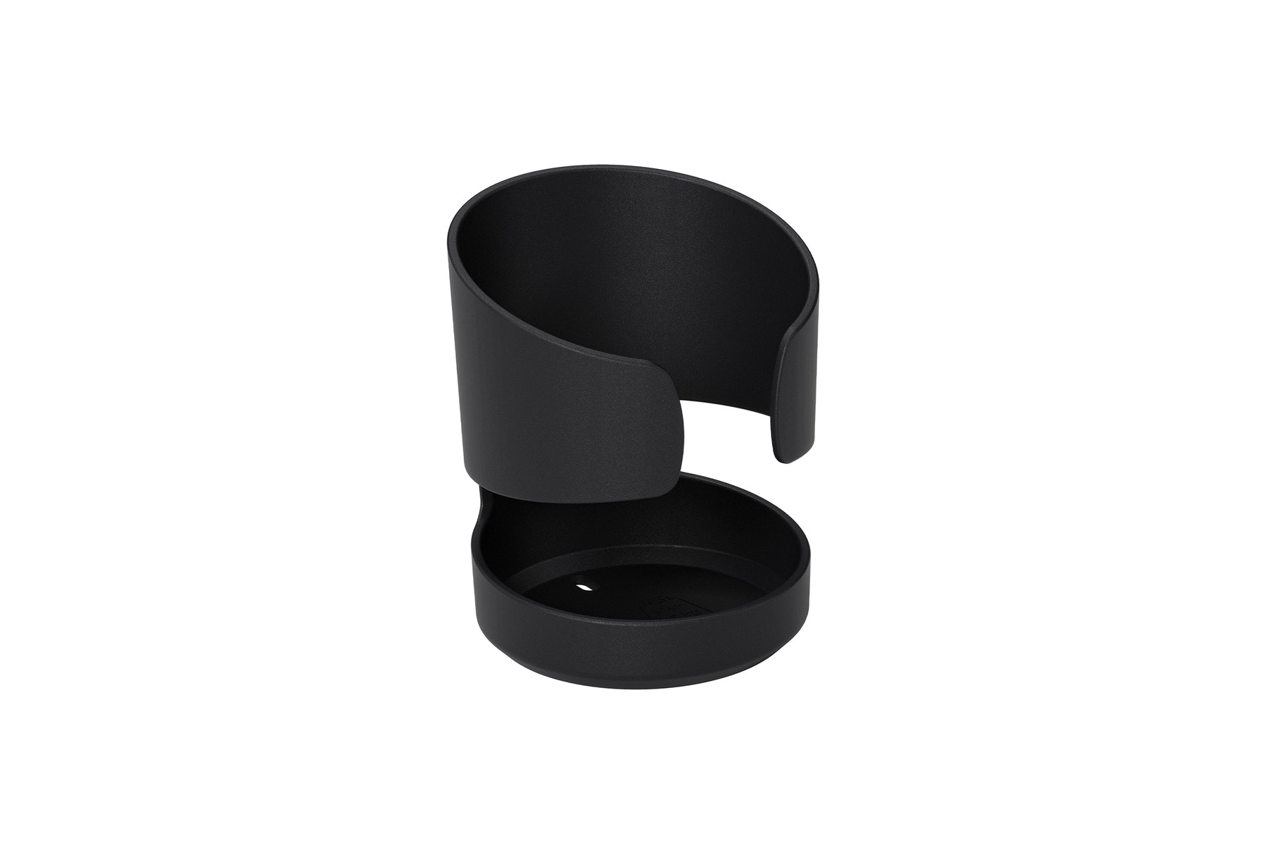 Thule Spring Cup Holder