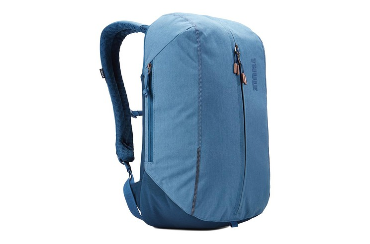 Thule Vea Backpack 17L Light Navy