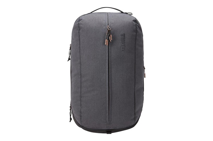 Thule Vea Laptop Backpack 21L