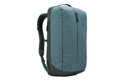 Thule Vea Backpack 21L