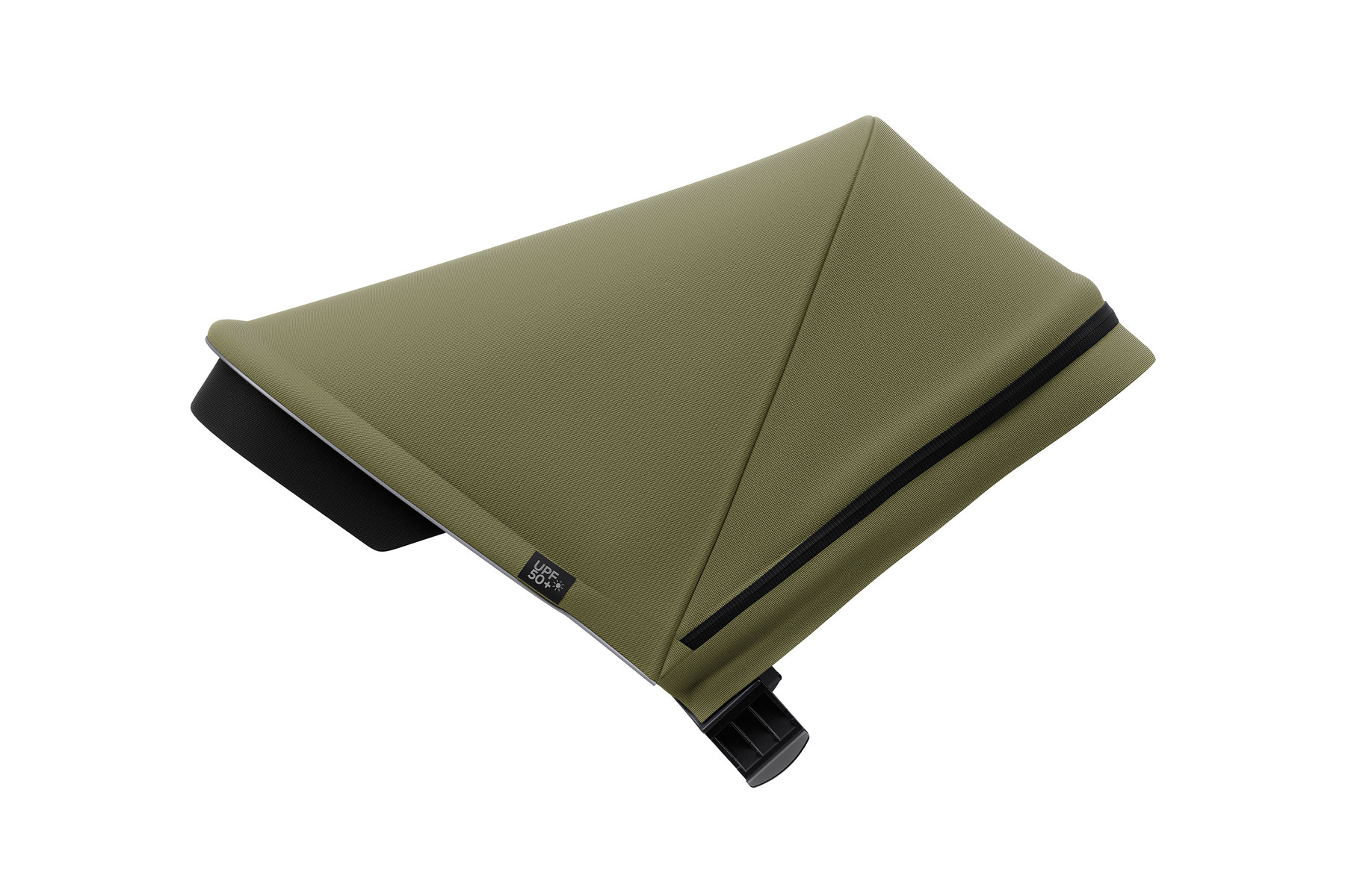 Thule Spring Canopy Olive