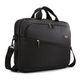 "Case Logic Propel 14"" Attaché"
