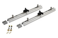 Thule TracRac Toolbox Mount Kit 25200