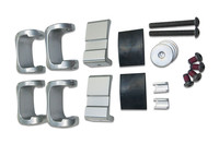 Thule TracRac TracONE Toolbox Mount Kit 41000