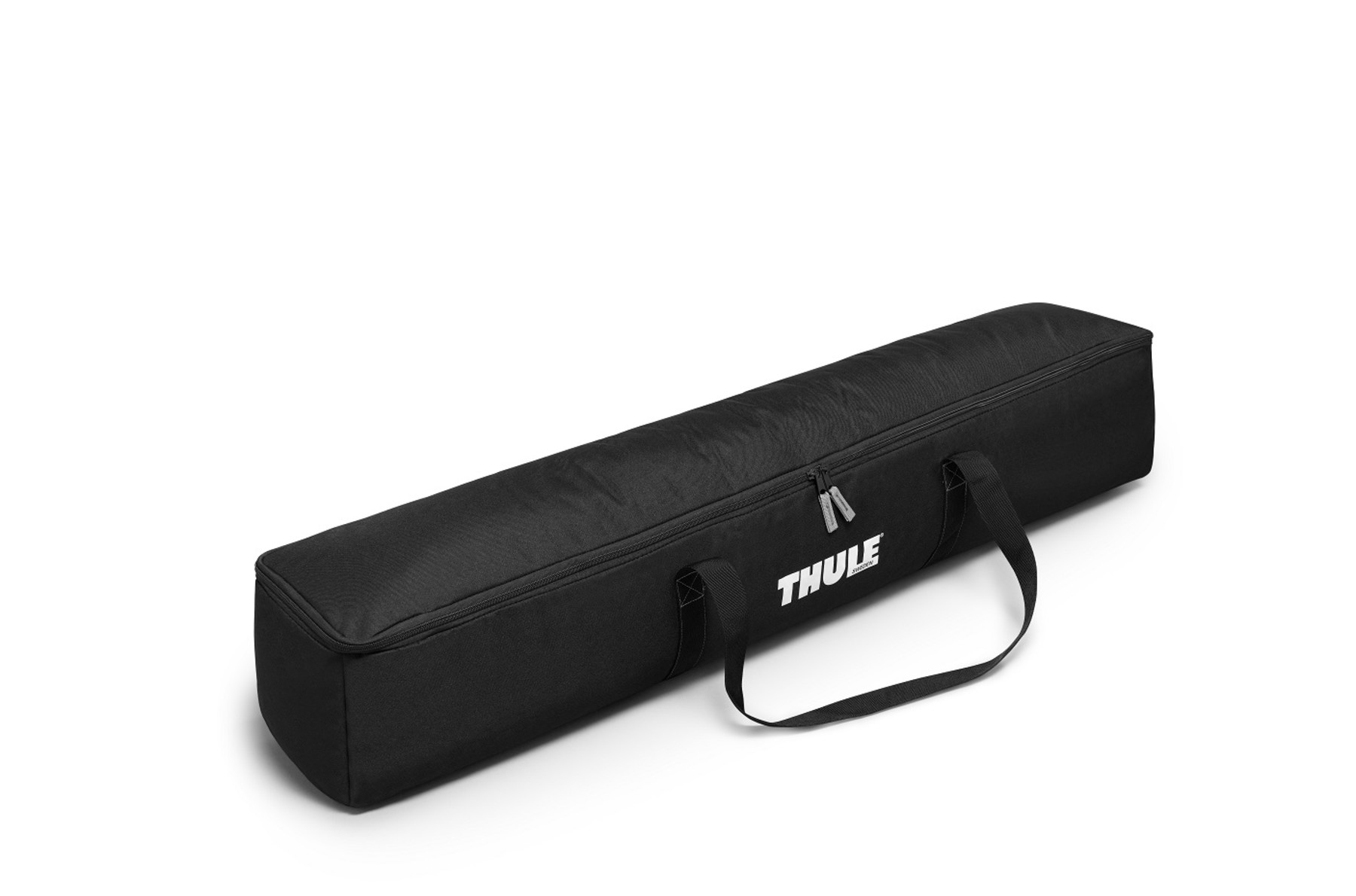 Thule Luxury Bag 307891