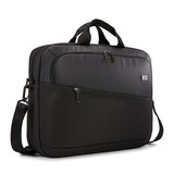 "Case Logic Propel 15.6"" Attaché"