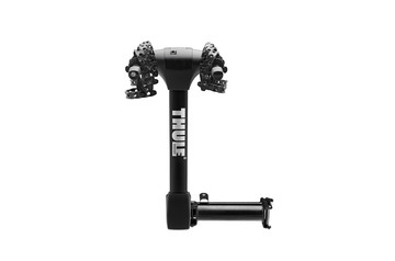 Thule Vertex Swing Away 4