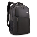 Case Logic Propel Backpack