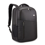 Case Logic Propel TSA Backpack