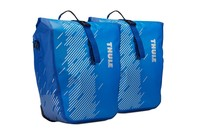 Thule Shield Pannier Large Cobalt