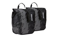 Thule Shield Pannier Small Black