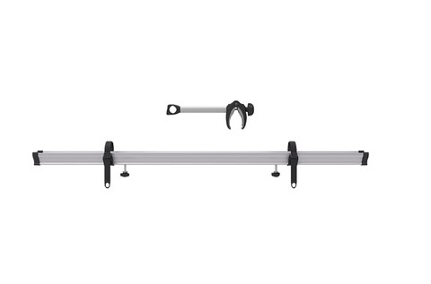 Thule Sport G2 3rd Rail Kit