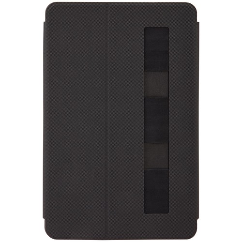 Case Logic Snapview Case for Samsung Galaxy Tab S6 Lite