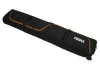 Thule RoundTrip Snowboard Roller 165cm 3204366