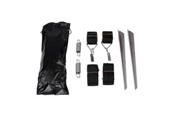 Thule Hold Down Side Strap Kit
