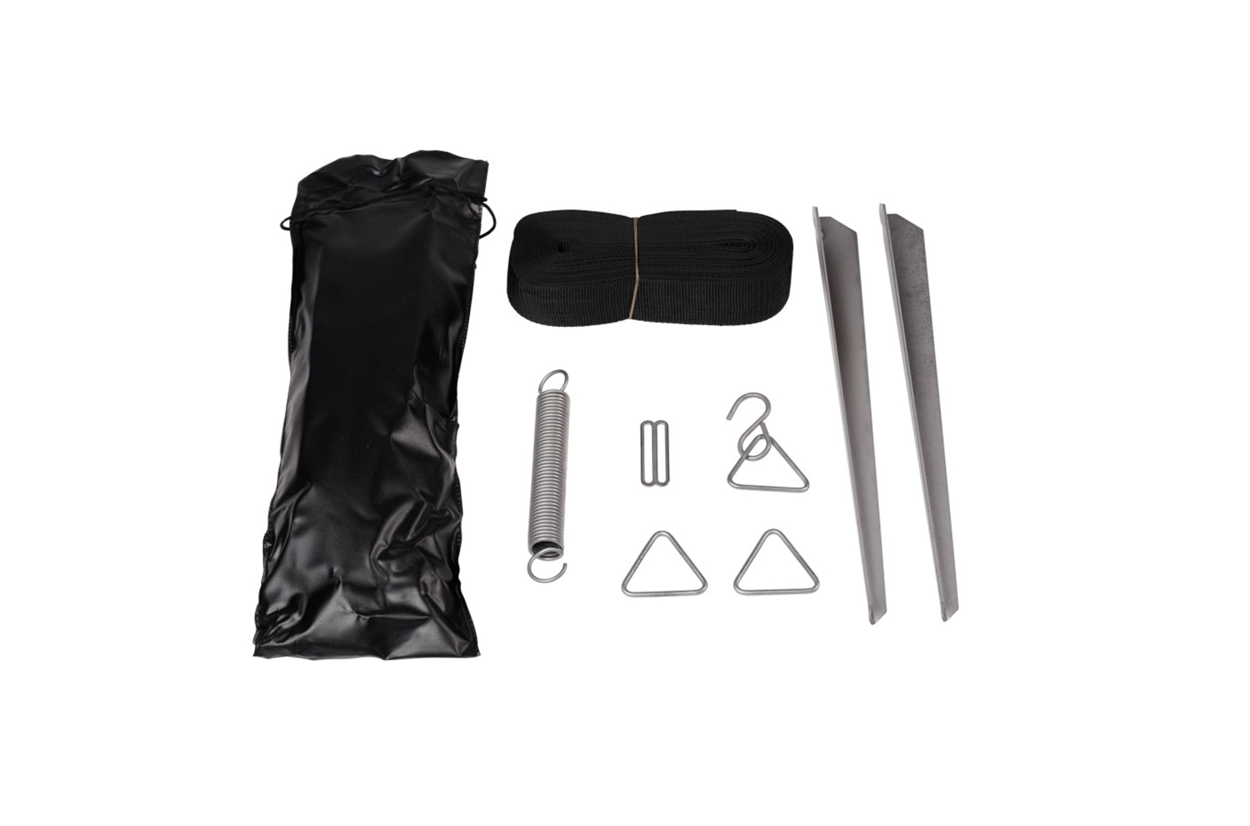 Thule Hold Down Kit Hero 307906