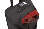 Thule Crossover 2 Wheeled Duffel 76cm/30""