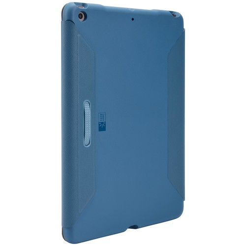Case Logic Snapview Case for iPad® 10.2